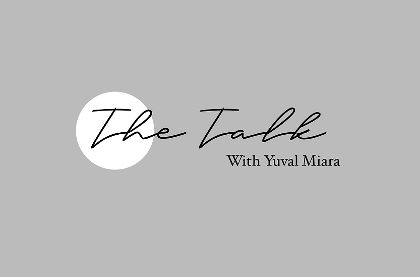 The Talk - 1.12