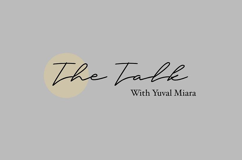 The Talk - 22.10