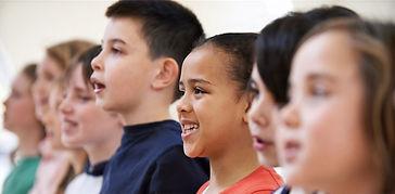 Children Choir 2_edited_edited.jpg