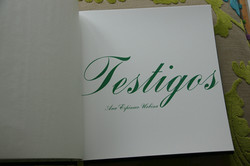 TESTIGOS