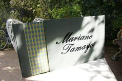 MARIANO TAMAYO.1