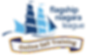 FNL-online-logo.png