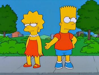 Bart_vs._Lisa_vs._the_Third_Grade_65.JPG