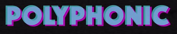 polyphonic.PNG