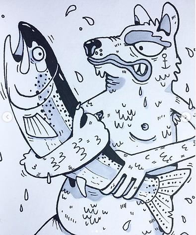 toefish.png