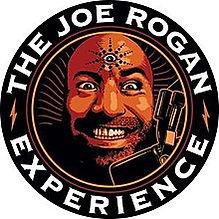 220px-The_Joe_Rogan_Experience_logo.jpg
