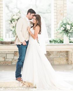 Kelsey Wedding June 2017