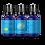 Thumbnail: Óleo essencial de Louro SELVAGEM (Laurus nobilis)