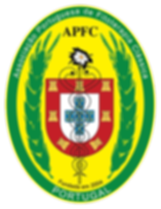 APFC(1) Logo com Fundação.png