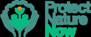 PNN_logo_grn-208x85-1.png