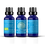 Thumbnail: Óleo essencial de Lavanda verdadeira SELVAGEM (Lavandula angustifolia)
