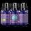 Thumbnail: Óleo essencial de Sândalo Amyris (Amyris balsamifera)