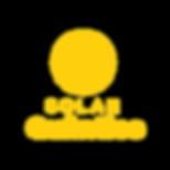 Logo - Solar Quântico -04.png