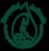 ESAN_logo_transparent.png