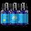 Thumbnail: Óleo essencial de Cipreste mediterrâneo SELVAGEM (Cupressus sempervirens)