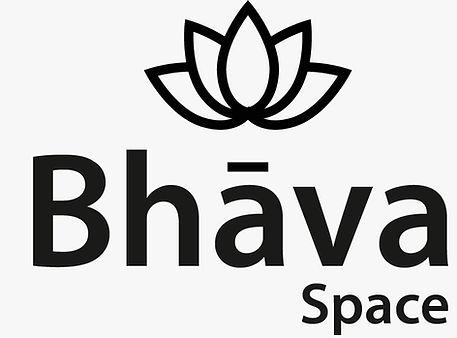 Bhava_2020.jpg