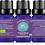 Thumbnail: Óleo essencial de Ylang-ylang TOTUM (Cananga odorata)