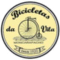 Bicicleta_da_Vila.jpeg