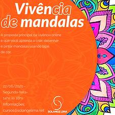 Vivência_de_mandalas_online_postagem_no