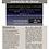 Thumbnail: As bases bioquímicas do câncer e a prevenção