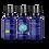 Thumbnail: Óleo essencial de Hortelã-verde (Mentha spicata)