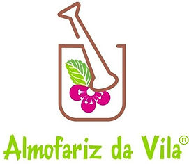 Almofariz_Vila.jpg