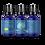 Thumbnail: Óleo-resina de Sangue de dragão SELVAGEM (Croton lechleri)