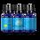 Thumbnail: Óleo essencial de Estragão - Artemisia dracunculus