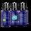 Thumbnail: Óleo essencial de Alecrim SELVAGEM (Rosmarinus officinalis) qt mirceno
