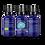 Thumbnail: Óleo essencial de Rosmaninho verde (branco) SELVAGEM (Lavandula viridis)