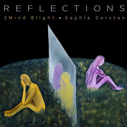 Reflections (feat. Sophie Dorsten)