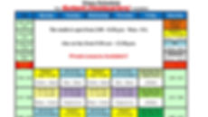 HQ Schedule-page-001.jpg