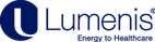 Lumenis_Ltd_Logo_new.png