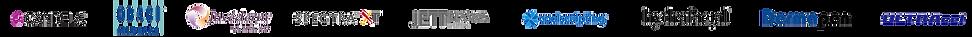 tech-logos-1.png