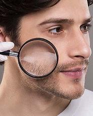 免费皮肤分析.jpg