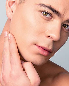 Botox面部除皱.jpg