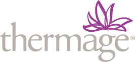 logo-banner-302x657-thermage.png