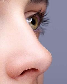 Botox缩鼻翼.jpg