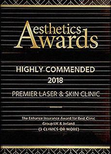 Aesthetics Awards 2018.png