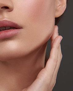 Botox下颌缘提起.jpg
