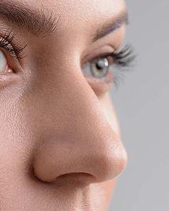 Botox鼻部塑形.jpg