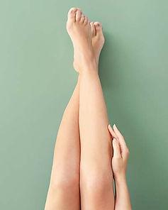 Botox瘦腿针.jpg