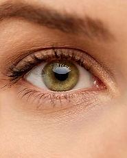 双眼皮 重睑术.jpg