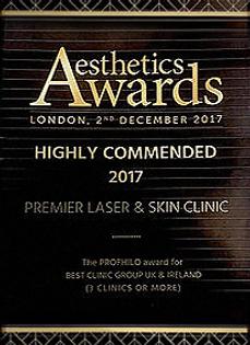 Aesthetics Awards 2017.png