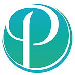 Copy of PL&S FINAL LOGO_edited.png
