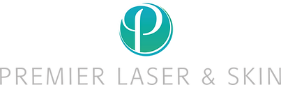 Copy of PL&S FINAL LOGO.png