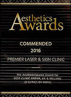 Aesthetics Awards 2016.png