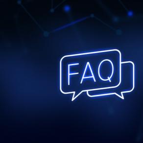 Chip Tuning FAQ
