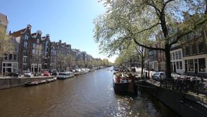 O que fazer em Amsterdam #3
