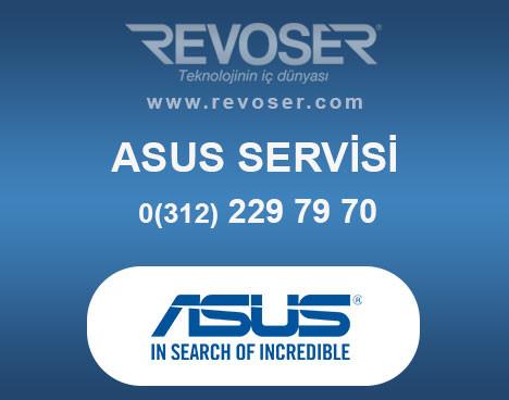 Asus Servisi - Ankara Asus Servisi laptop,notebook,bilgisayar tamir servisi.